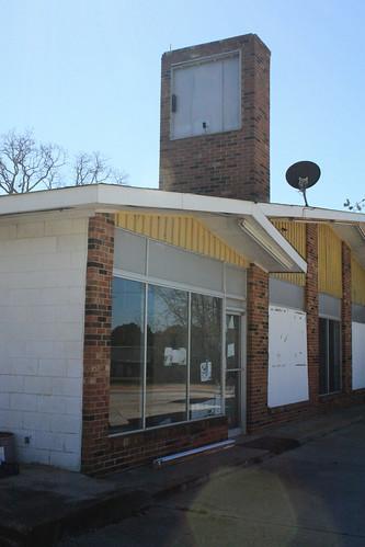 2017 northcarolina centerville smalltowns franklincounty abandoned servicestations favorites