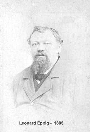 leonard-eppig-1885 | by jbrookston