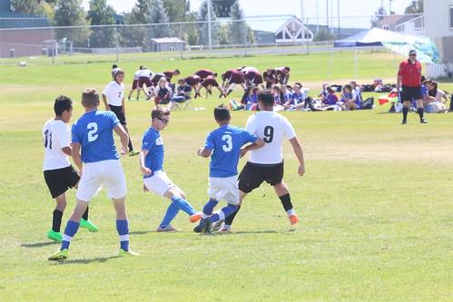 thebrand thelowrybrand lowryhighschool lowry soccer