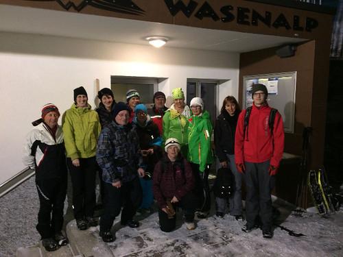 Schneeschuh 2015 004