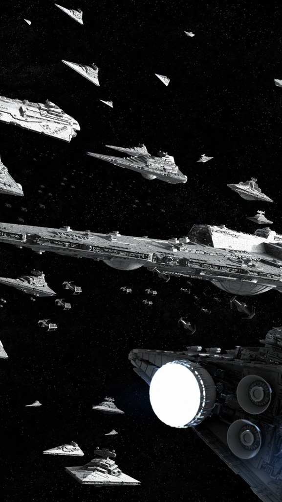 Star Wars Wallpapers For Iphone 44 Norbert Szomolányi Flickr