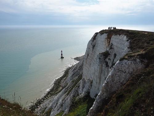 geographyalltheway com - GCSE / IGCSE Geography - Coastal
