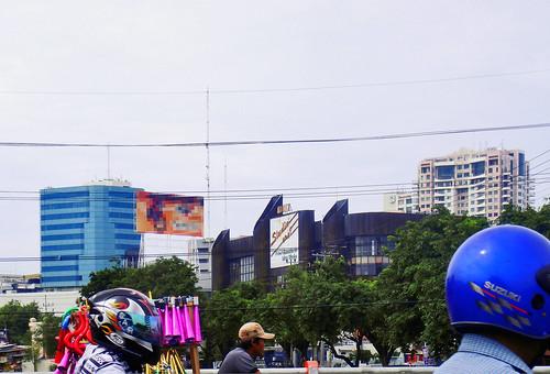 Tunjungan Plaza | by Ya, saya inBaliTimur