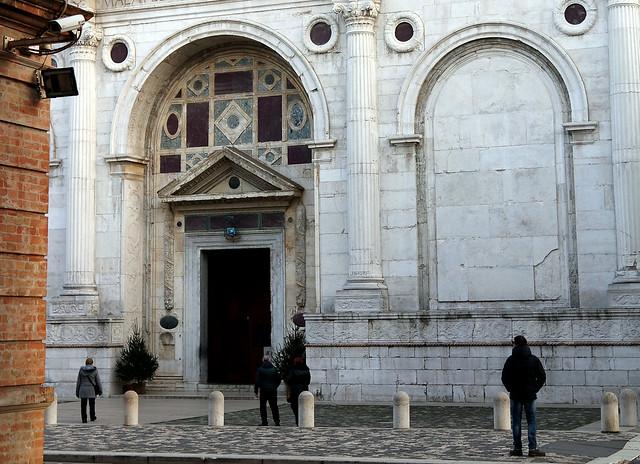 Rimini - SAM_3212