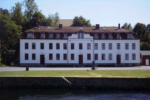 Oscarsborg Festning (149)