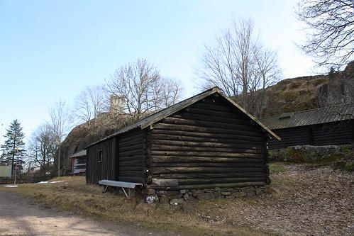 Slottsfjellet (65)