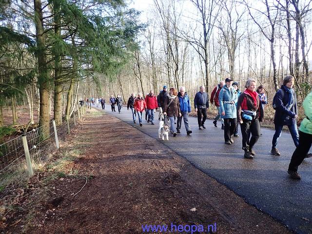 2017-01-04 Laren NH  25 Km  (20)