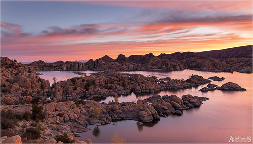 adelheidsphotography adelheidsmitt adelheidspictures america arizona watsonlake granitedells dells prescott lake sunrise