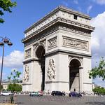 Viajefilos en Paris Bauset 58