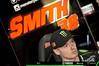 2015-MGP-GP18-Smith-Spain-Valencia-160