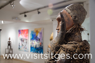 galeria-out-of-africa-sitges