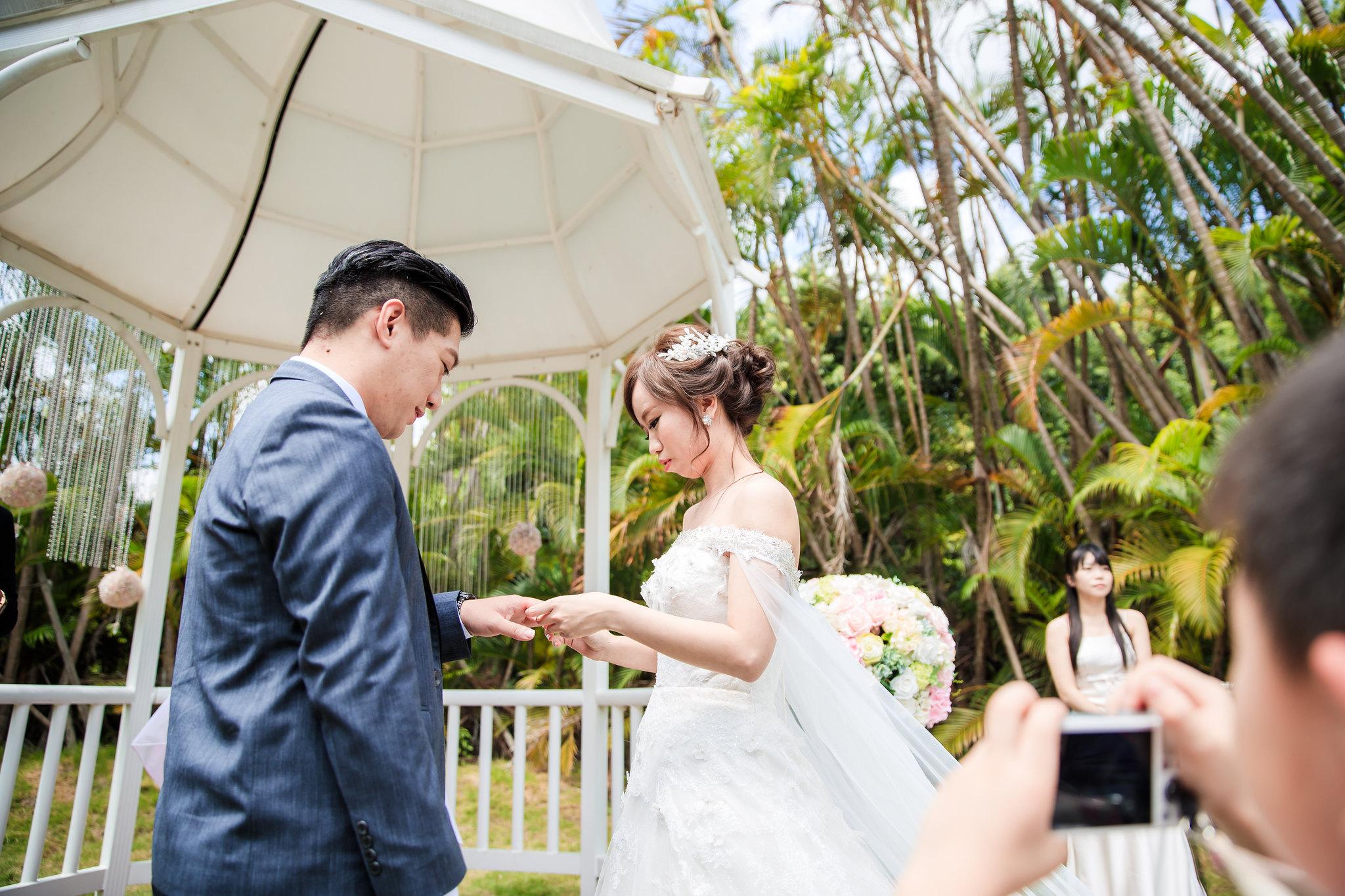 Wedding -76