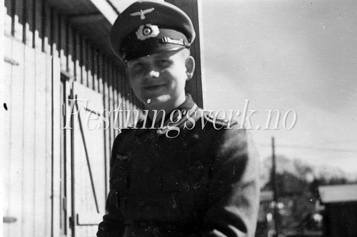 Sarpsborg 1940-1945 (268)