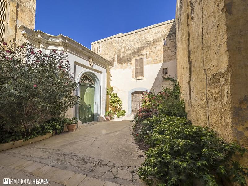 Malta - 0747-HDR