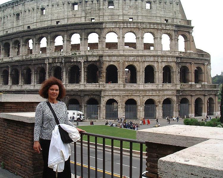 Rom 2000