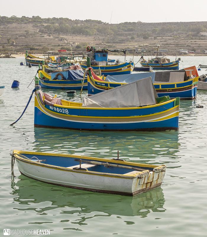 Malta - 0095