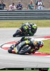 2015-MGP-GP15-Espargaro-Smith-Malaysia-Sepang-039