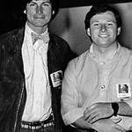 Steve_Jobs_with_Wendell_Brown_at_the_launch_of_Brown's_Hippo-C_software_for_Macintosh,_January_1984Marie-Alice_Turgeon_TURM05559509_EDM5050Gr.20