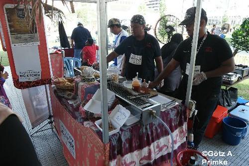 BigKitchen_Kuala_Lumpur_04_Festival_Mai_2015_037