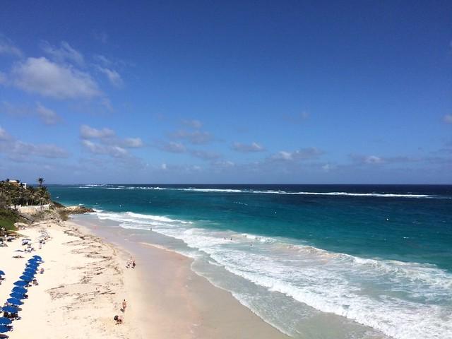 日, 2015-12-06 13:05 - Crane Beach