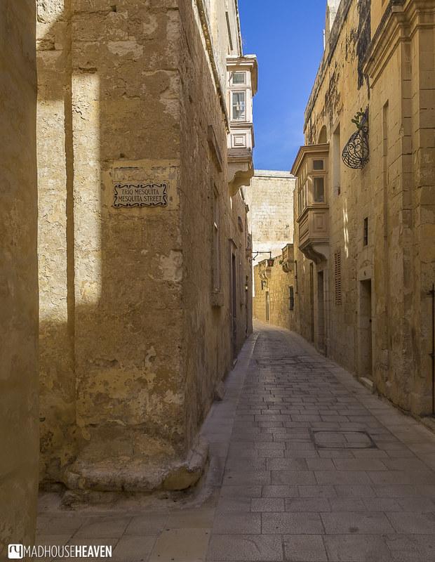 Malta - 0730-HDR