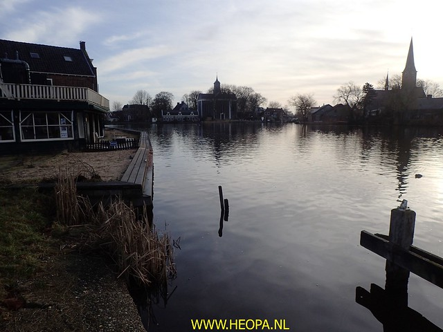 2017-02-04    Amstelveen        26 Km (17)