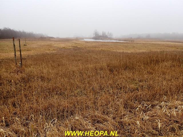 2017-02-18  Woerden 26 km (68)