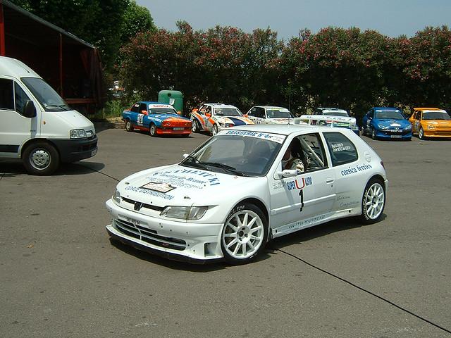 2003 Rallye Costa Verde022