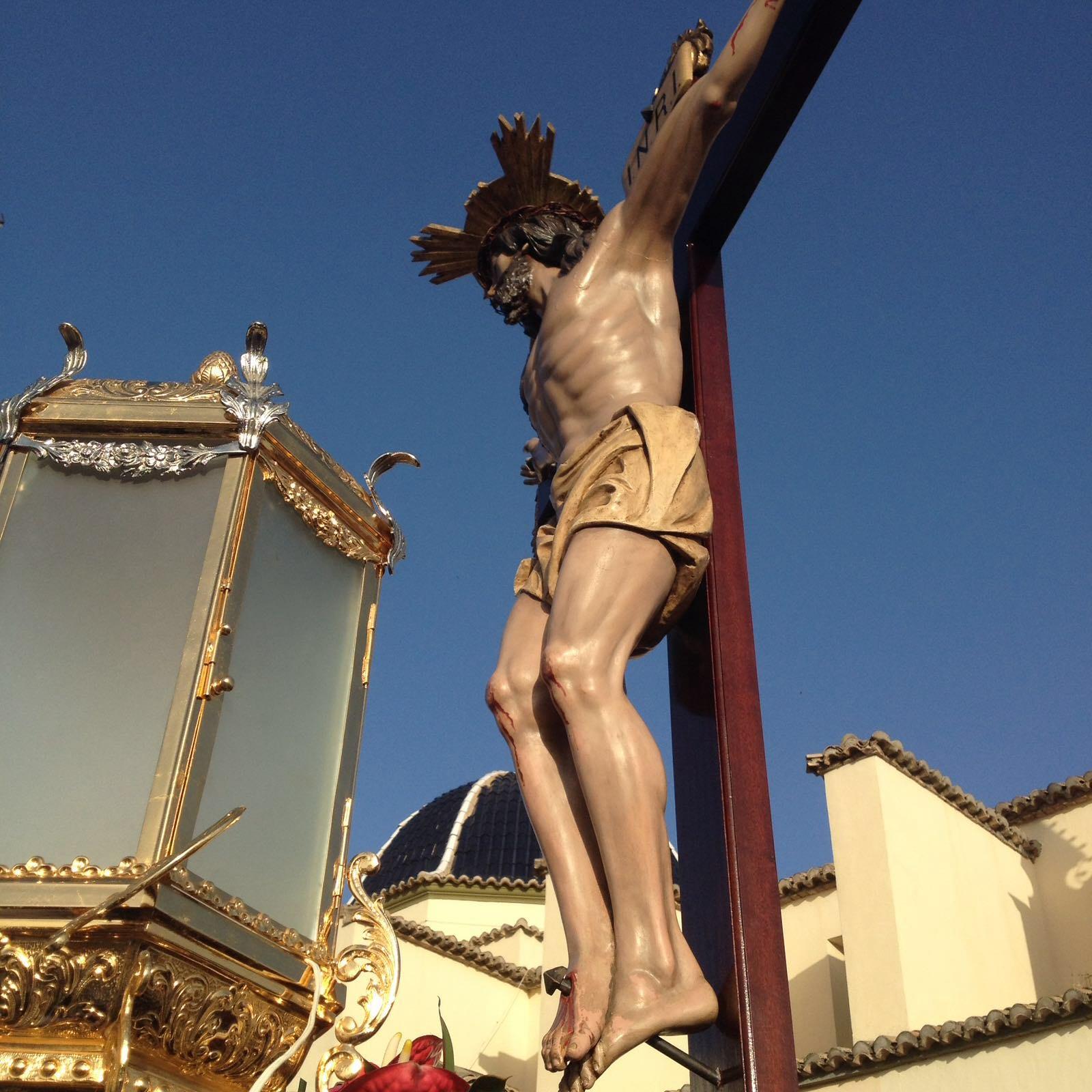 (2016-06-24) - Vía Crucis bajada (36)