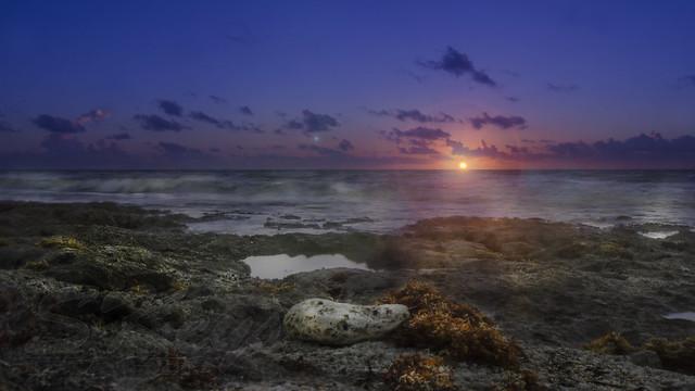 Sunrise020414cS