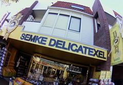 Semke Delicatexel, De Koog