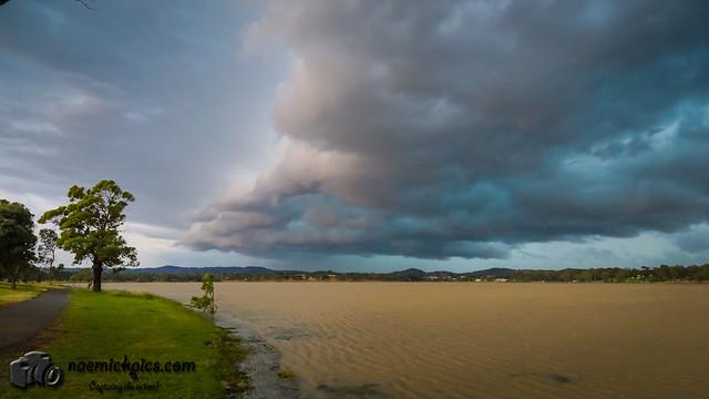 Summer storm-0373.jpg