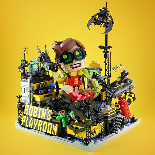 Robin's playroom-1