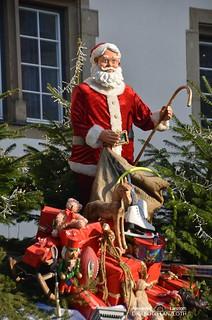 177_Weihnachtsmarkt_07.12.16_©AlexanderLanzloth | by alexanderlanzloth