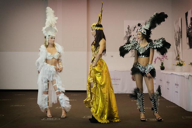 http://www.fashionhall.show/