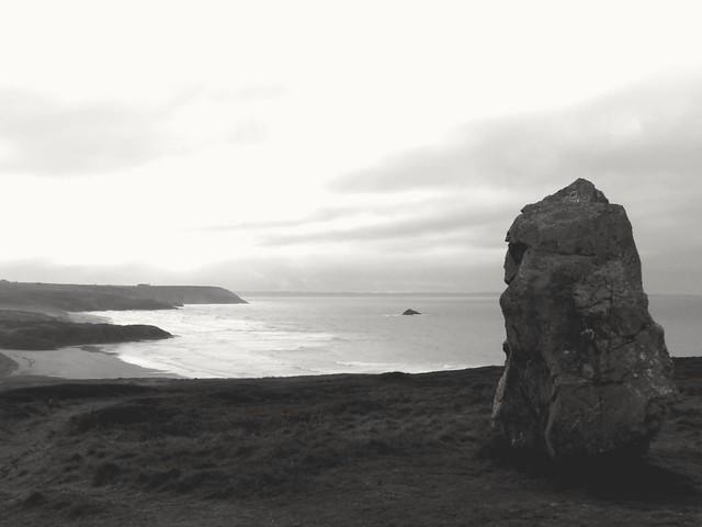 Visitez la Bretagne! Visit Brittany!
