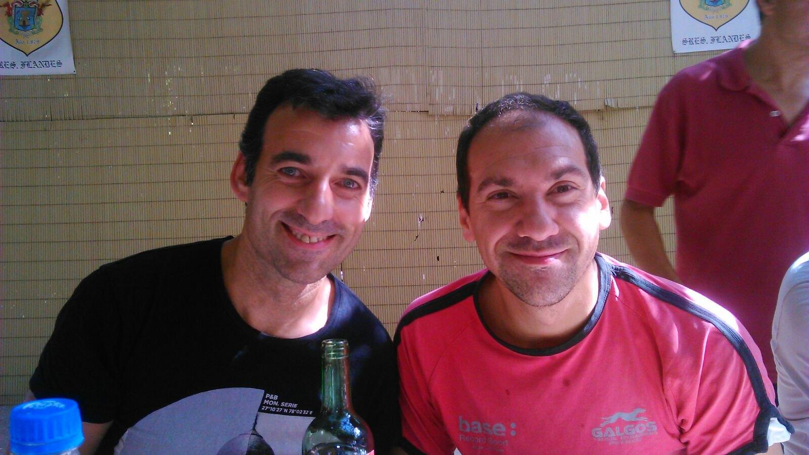 (2016-07-02) - Almuerzo del Costalero - (13)