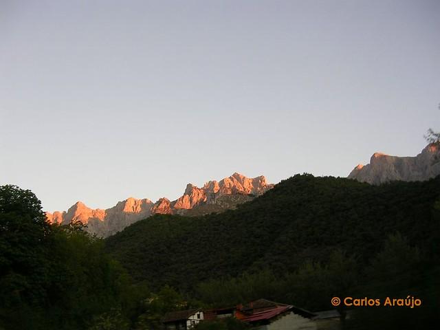 PicosEuropa_PenaVieja_EFranceses_ (1)