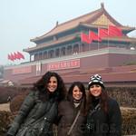 CHINA-2011_0076