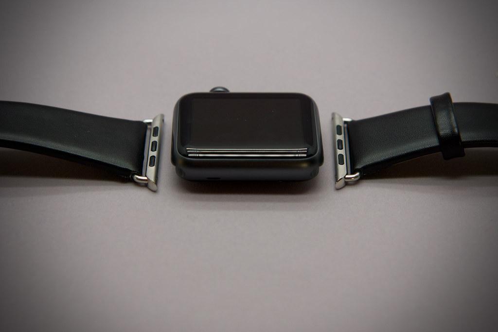 bracelets pas chers pour apple watch 3 bob jouy flickr