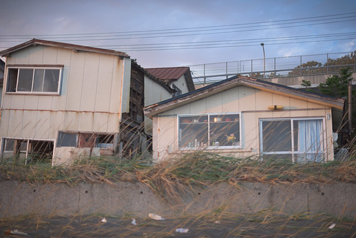 shore jp 北海道 日本 urakawa 浦河 43d 浦河郡 浦河沿岸 urakawashore