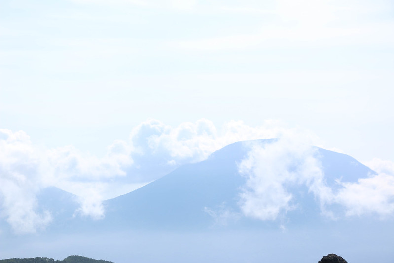 2014-08-24_00792_日光白根山.jpg