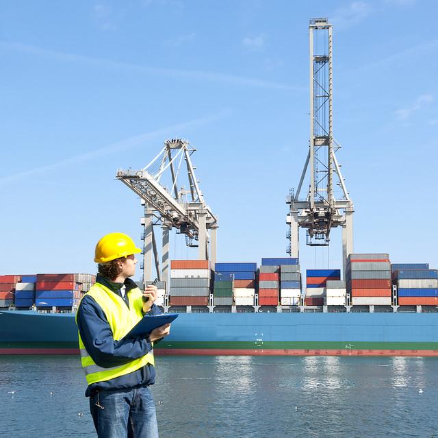 IMQ-Logistique