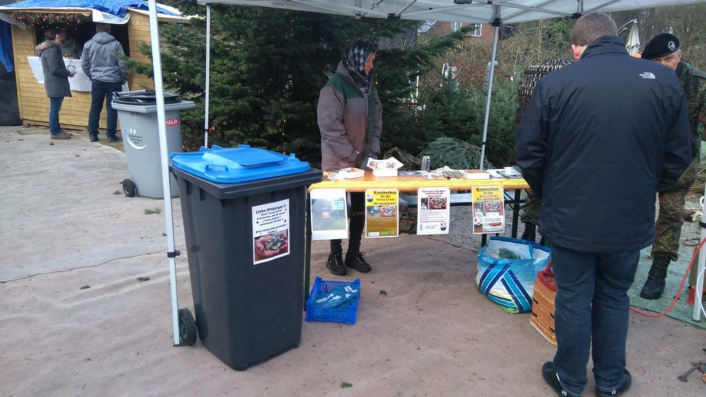 recycling lippstadt
