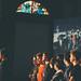 Culto dos Adolescentes 27 01