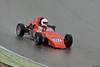 307 Paljar Mato Formel V