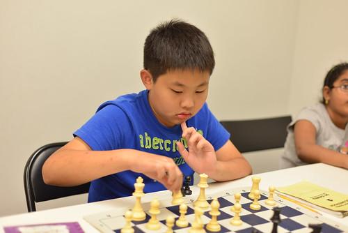 DSC_6943.JPG   by Panda Chess Academy