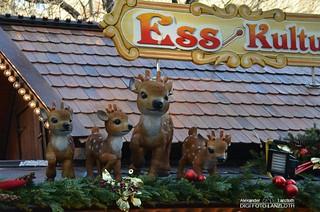 179_Weihnachtsmarkt_07.12.16_©AlexanderLanzloth | by alexanderlanzloth