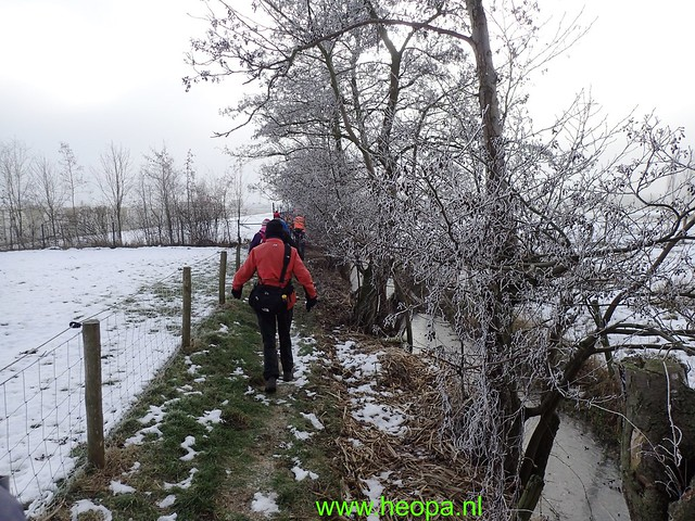2017-01-18    Rhenen 23 Km  (81)