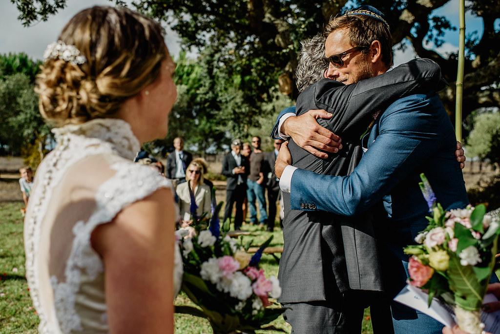 portugal-wedding-photographer_GB_28